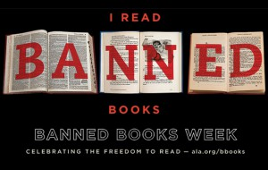 BannedBooksWeek-website-image
