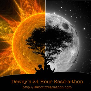 dewey day and night